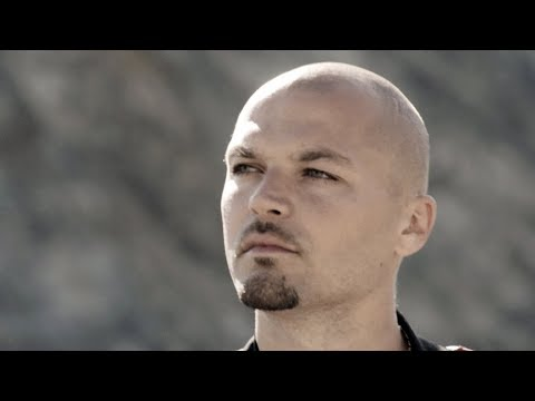 Puya Striga feat Inna Videoclip Oficial