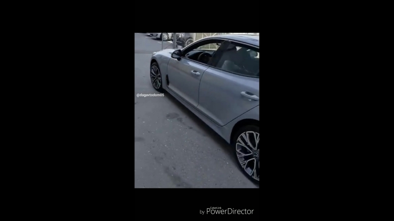 KIA_Stinger🦊_HD_(1).mp4