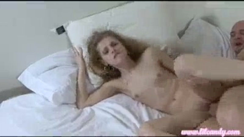 Lil_Candy_getting_fucked_good.mp4