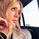 Ксения Сухинова фото #5
