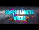 Jose AM Feat. Lexter - Fast Lane (Jack Mazzoni Remix) - Lyric