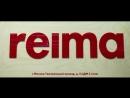 Магазин Reima в ЦДМ на Лубянке