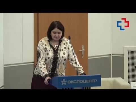 Заседание профильной комиссии по медицинской профилактике в сфере здравоохранения Минздрава РФ