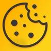 SloPay — Попробуй всё! | Рюкзак Bobby АнтиВор