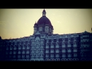Знаменитый отель «Тадж-Махал Палас» (The Taj Mahal Tower Mumbai) в Мумбаи