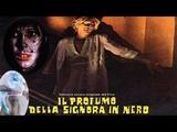 EL PERFUME DE LA MUJER DE NEGRO (1974)Subs. Esp. Il Profumo della Signora in Nero