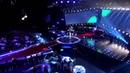 LALEH - Stars Align (LIVE 2014 @ NRK Idrettsgala / oslo)