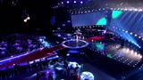 LALEH - Stars Align (LIVE 2014 @ NRK Idrettsgala oslo)