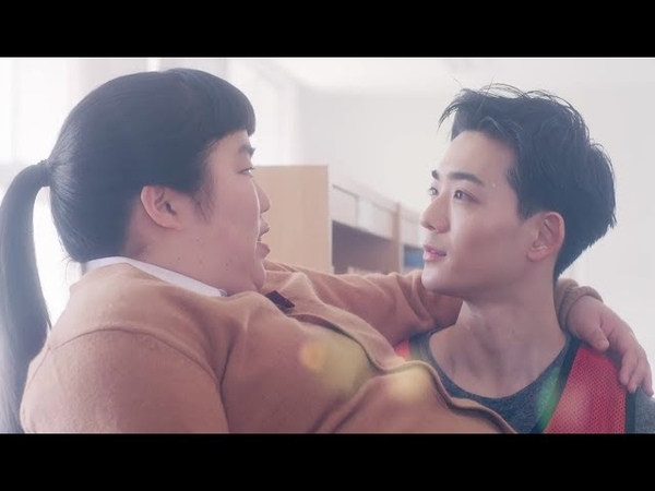 【ENG SUB】Hada Labo CM Full Version 「Love Yourself, Love Your Skin」