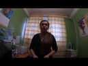 Вы, Юлия Владимировна - Мразь!