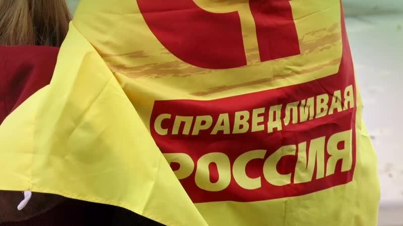 День народного единства sr_vyazma
