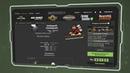 «TrophyStorm» на сайте STMods