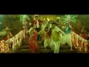 Sing Raja Joker Official HD New Full Song Video feat Akshay Kumar Sonakshi