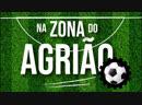 Na Zona do Agrião nº27 - 18/11/18 - Apesar da vantagem do Palmeiras, nada definido no Brasileirão