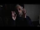 Гравитоплан Гребенникова - технология НЛО или разоблачение