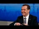 Медведев проговорился что будет. Делягин раскрыл заговор против Путина.