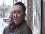 Анти-Ермен-Анти (Интервью, Донецк, 22.04.2010)