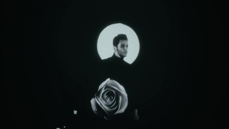 Heidrik - Flowers on your Grave