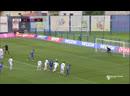 Slaven Belupo - Osijek 1-0, Sazetak (1. HNL 2018/19, 32. kolo), 05.05.2019. Full HD