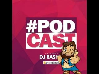 DJ RASHID - Mix 2018 - Best of EDM Party Electro & House Music