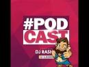 DJ RASHID - Mix 2018 - Best of EDM Party Electro House Music