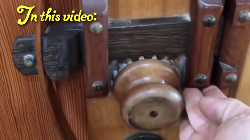 10 Amazing Hand Woodworking Easy Projects and Basic Beginners Tools You MUST Wat