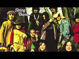 Incredible String Band - Witches' Hat