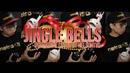 Jingle Bells (Otamatone Cover by NELSONTYC)