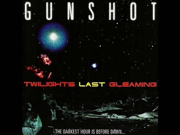 Gunshot - Maths And Stats (1997)