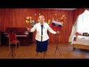 Песня одуванчики - Ансамбль Дельта