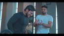 Gym Da Craze by Pardeep Sharma Sandeep Jodi | New Songs 2019 | VS Records