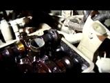 Замена прокладки, свечей, ГРМ, радиатора Daihatsu Terios Kid