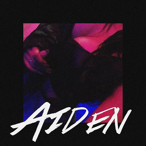 Aiden альбом El Juego
