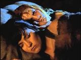Xena &amp Gabrielle - I'm in Love With You - Doro