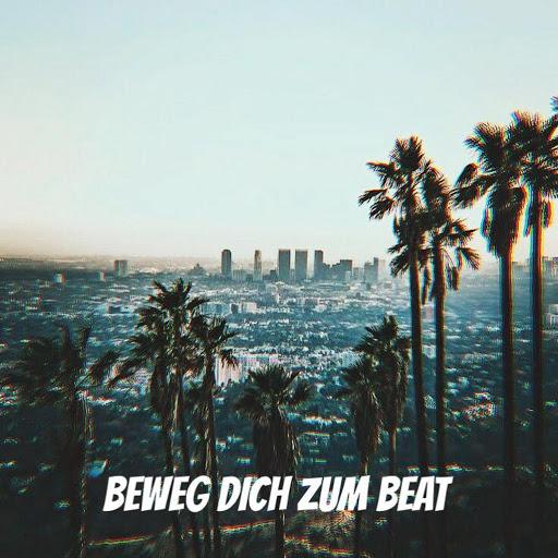 Soul альбом Beweg dich zum Beat