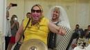 Гурт ЗОРЕПАД музиканти на весіллі в Снятині оператор 0974444898 відеозйомка Коломийки