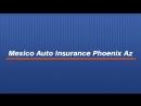Mexico Auto Insurance Long Beach Ca | Mexico Auto Insurance Anaheim Ca