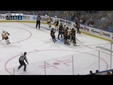 NHL 2018-2019 / PS / 18.09.2018 / Pittsburgh Penguins @ Buffalo Sabres [MSG]