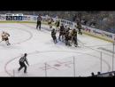 NHL 2018-2019 / PS / 18.09.2018 / Pittsburgh Penguins @ Buffalo Sabres [MSG]