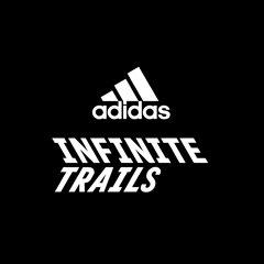 Афиша Фестиваль трейлраннинга adidas Infinite Trails