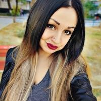 Светлана Эшба | Волгоград