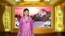 КЦТВ HD Великий Ким Чен Ир всегда с нами День Сияющей Звезды КОРЕЙСКИЙ