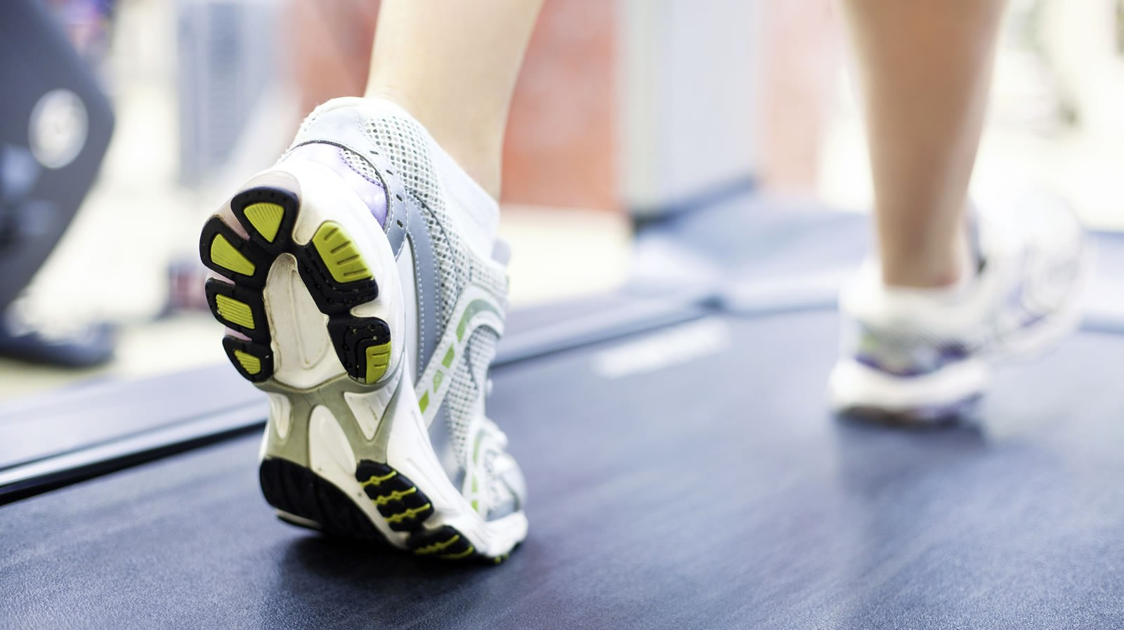 Сколько км нужно ходить, чтобы похудеть?