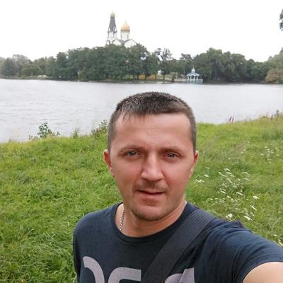 Миха Баев
