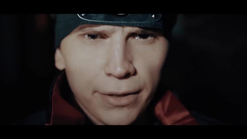 АНИМЕ СКВАД - ты далбоб feat . Lida mudota .АНИМЕ КЛИП
