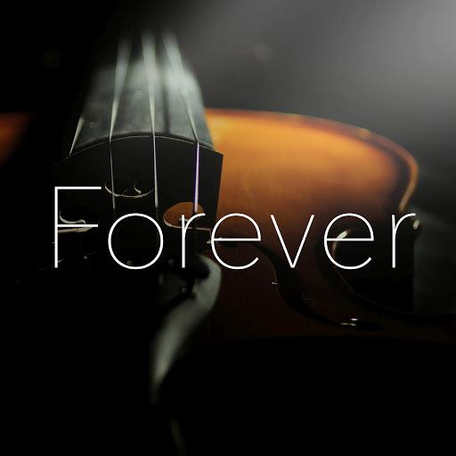 EVO альбом Forever