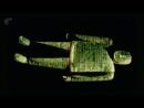 Китай. Сокровища Нефритовой Империи / China. The Treasures Of The Jade Empire.