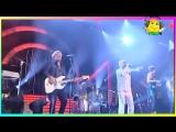 Saragossa Band # Medley 2018