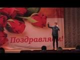 Филатов Дмитрий