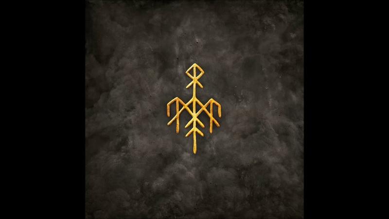 Wardruna - Ragnarok (Full Album)